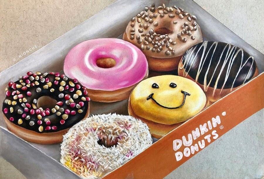 10-Dunkin-donuts-or-doughnuts-Niya-www-designstack-co