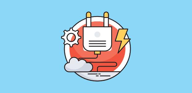 20 Best WordPress WooCommerce Plugins (Free) of 2019