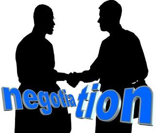 Bagaimana Strategi Memenangkan Negosiasi Dengan Suplier? Coba 4 Tips Purchasing Berikut Ini