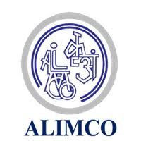 Artificial Limbs Manufacturing Corporation of India (ALIMCO) Job Application Notification