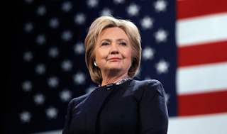 An Open Letter To Hillary Clinton From A Bernie Sanders Delegate
