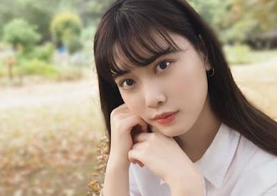 skandal Ito Junna Nogizaka46 member