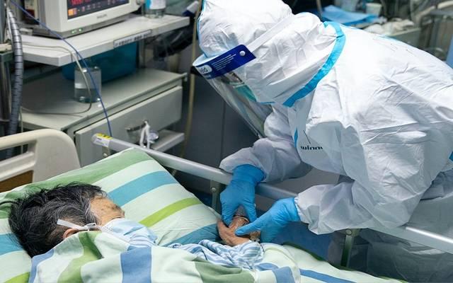 كل ما يجب ان تعرفة عن فيرس كورونا ما هى اعراضة و كيفية الوقاية منة