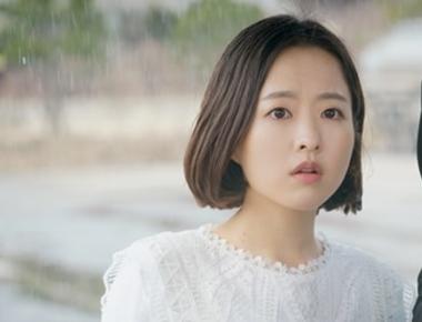 Pemeran Drama korea One Fine Week 2
