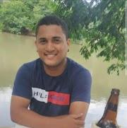 Jovem mototaxista é executado com 5 tiros em Trizidela do Vale