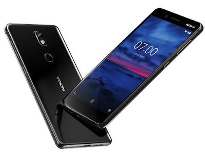 Nokia-7