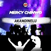 Download Mercy Chinwo - Akamdinelu