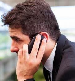 penyakit-akibat-telpon-game-berlebih