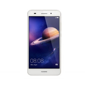 Huawei Y6II Prime Price in Bangladesh with full specification, review, feature