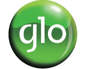 Glo 0.0KB Free Browsing Cheat Settings on Tweakware, Stark VPN and HTTP Injector 2020