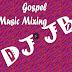 Audio:GOSPEL ZA KITAMBO DJ MIXING:Download