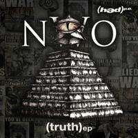 [2009] - Truth [EP]