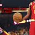 NBA 2K21 Cleveland Cavaliers 2021-2022 Leaked City Jerseys - By Cheesyy