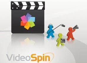 Kumpulan Aplikasi Edit Foto Video Terbaik 2016