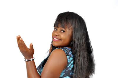Nnanna Udochukwu Domaris shines in New Photos