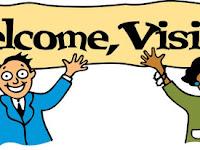 Tips Mendapatkan Banyak visitor Blog Tutorial Seo