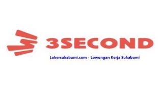 Lowongan Kerja 3Second Family Store Sukabumi terbaru