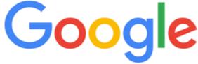 बिना टाइप किए ब्लॉग पोस्ट कैसे लिखूं? Google translate and Google Doce