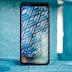 Castiga un smartphone Google Pixel 4 XL