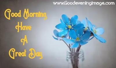 good morning wallpaper love