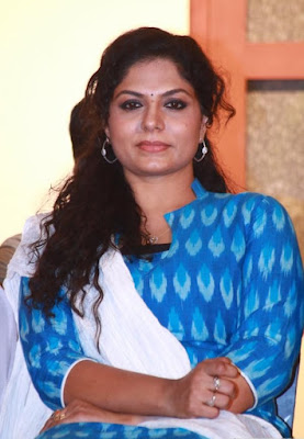 Actresses in Saree