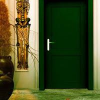 BigEscapeGames - BEG Halloween Skeleton House Escape