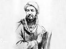 Autobiografi Ibn Sina: Minum Anggur Saat Ngantuk Belajar