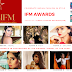 Global Fashion Network (GFN) is hosting IFM Awards to find and reward the best fashion professionals in Australia and celebrate Indian Fashion in STYLE