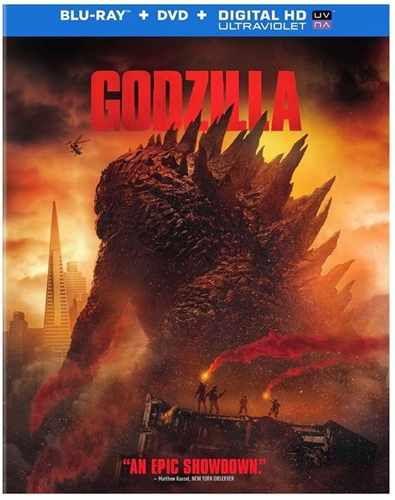 Godzilla (2014) dual audio english/hindi brrip 720p hd esubs free.