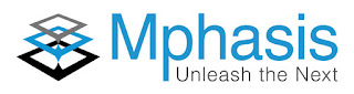 Mphasis Unleashes the Next in Robotic Process Automation, in collaboration with UiPath