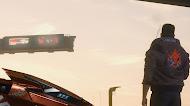 Cyberpunk 2077 Game Mobile Wallpaper