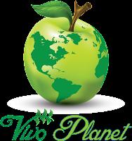 www.vivoplanet.com
