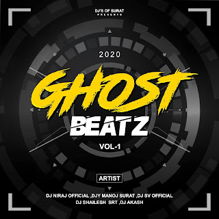 Na Na Na Re (Panjabi Mix) Ghost Beatz [NEWDJSWORLD.IN]