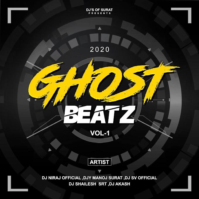 Na Na Na Re (Panjabi Mix) Ghost Beatz [NEWDJSWORLD.IN]