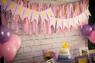 How to plan the perfect party to keep from losing your mind. Step-by-step guide to party planning. Party planning North Alabama. Rapunzel, Tangled, princess theme birthday party