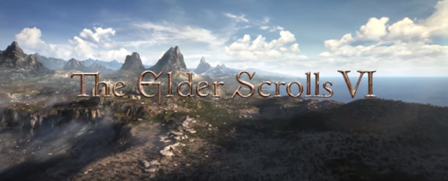 Bethesda-joc-the elder scrolls 6