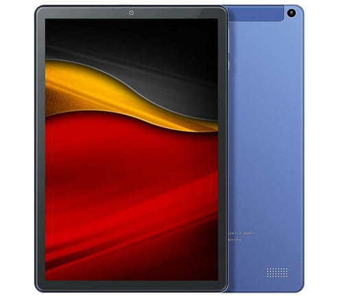 Epink IPS HD Display 2GB RAM 32GB ROM Android Tablet