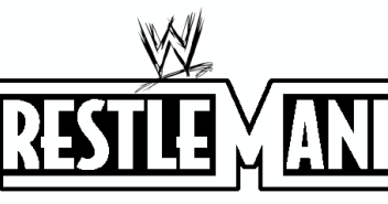 WWE+NARUTO: WRESTLEMANIA 31 DATE & LOCATION