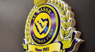 اون لاين مشاهدة مباراة النصر والرائد بث مباشر 3-3-2018 الدوري السعودي للمحترفين اليوم بدون تقطيع