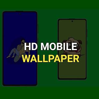 #2021 Wallpaper HD For Mobile