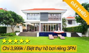Ocean villas đà nẵng, Chudu43.com