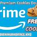 Amazon Prime Cookies | Free Amazon Prime Premium Cooikes | I Download Free