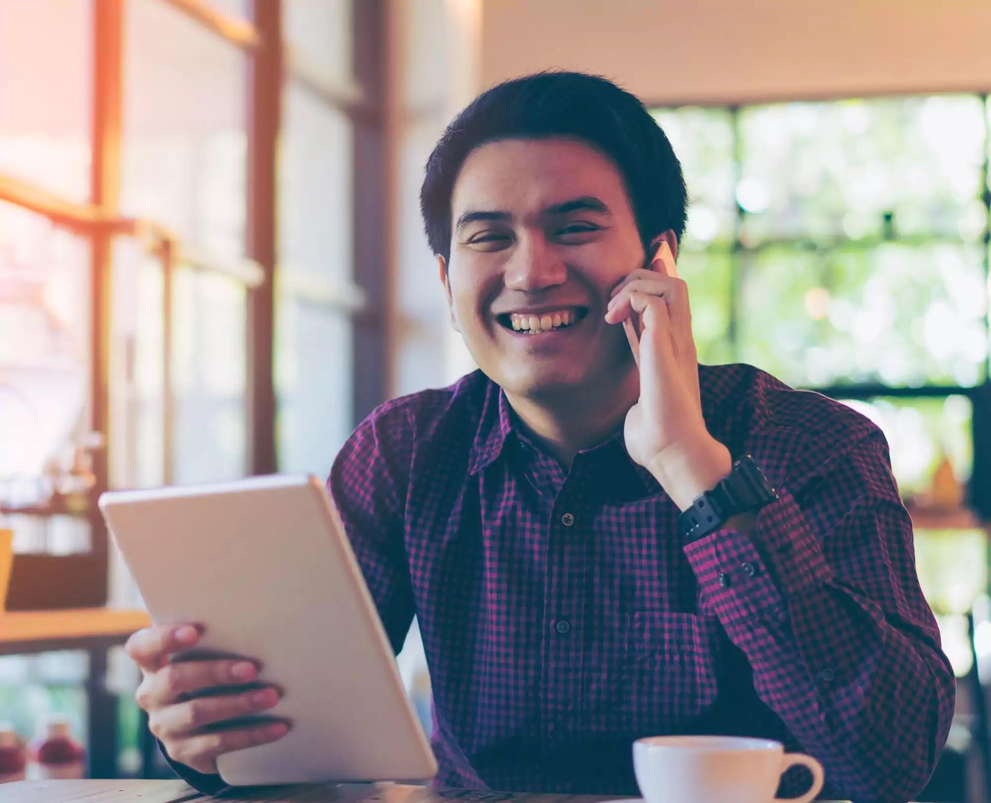 Smart Signature Postpaid Plans Unli Any-Net Calls