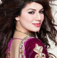 Kainaat Arora Biography Age Height, Profile, Family, Husband, Son, Daughter, Father, Mother, Children, Biodata, Marriage Photos.