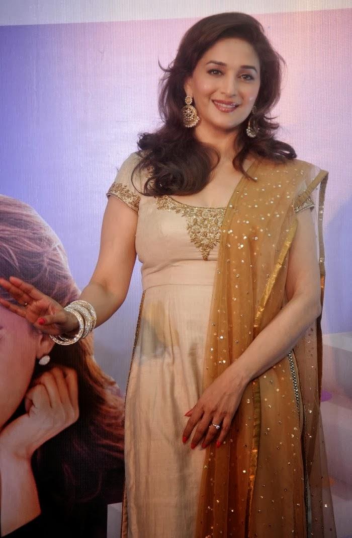 Desi Actress Pictures Madhuri Dixit Beautifulhq Pic At -1340