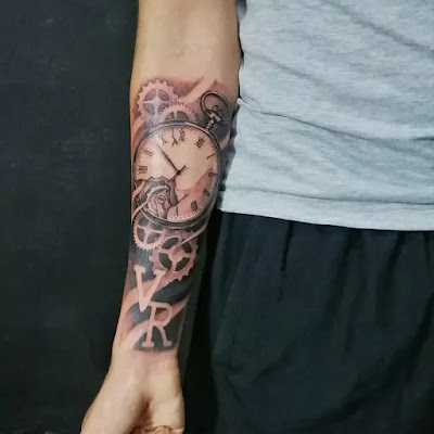 Best Music Tattoo era Designs