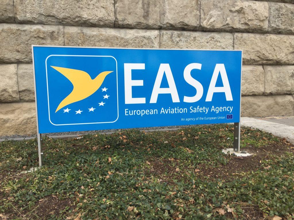 EASA.jpg