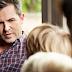 Psicoeducación para padres en el TDAH