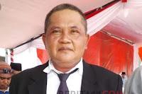 Jalan Menuju TPI Rusak Parah, Warga Mohon Bantuan Bupati dan Gubernur NTB
