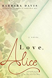 https://silversolara.blogspot.com/2016/12/love-alice-by-barbara-davis.html